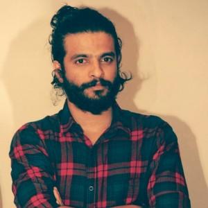 Neeraj Madhav
