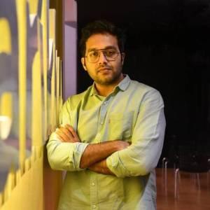 Nikhil Prasad